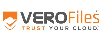 Memeo® Announces VeroFiles™ Cloud Storage Solution